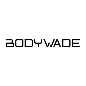 Bodywade rendelés